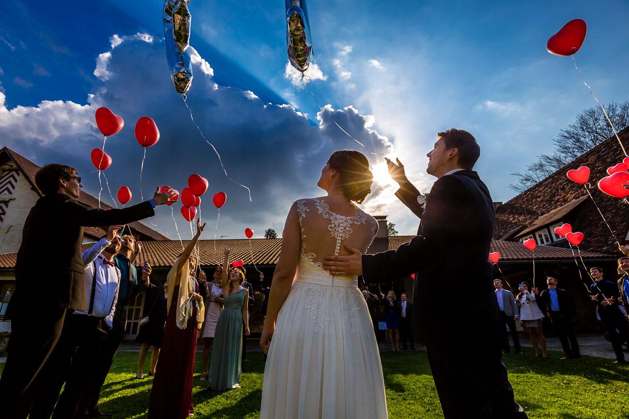 Hochzeitsfoto Hochzeitsfotograf Hochzeit Fotograf Stuttgart Heilbronn Schloss Heinsheim