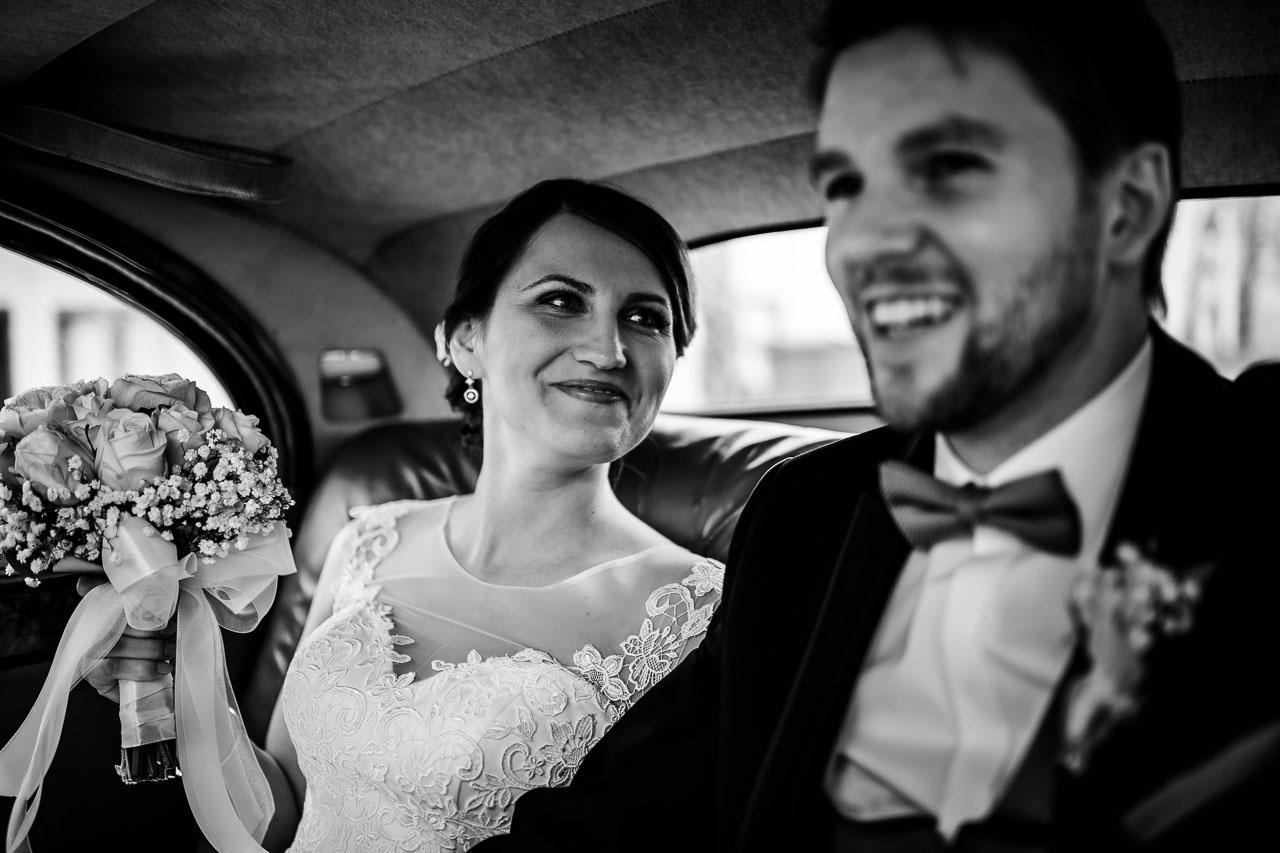 Hochzeit Fotograf Schloss Heinsheim Heilbronn Bad Rappenau Hochzeitsfotograf
