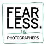 Fearless Member Benjamin van Husen