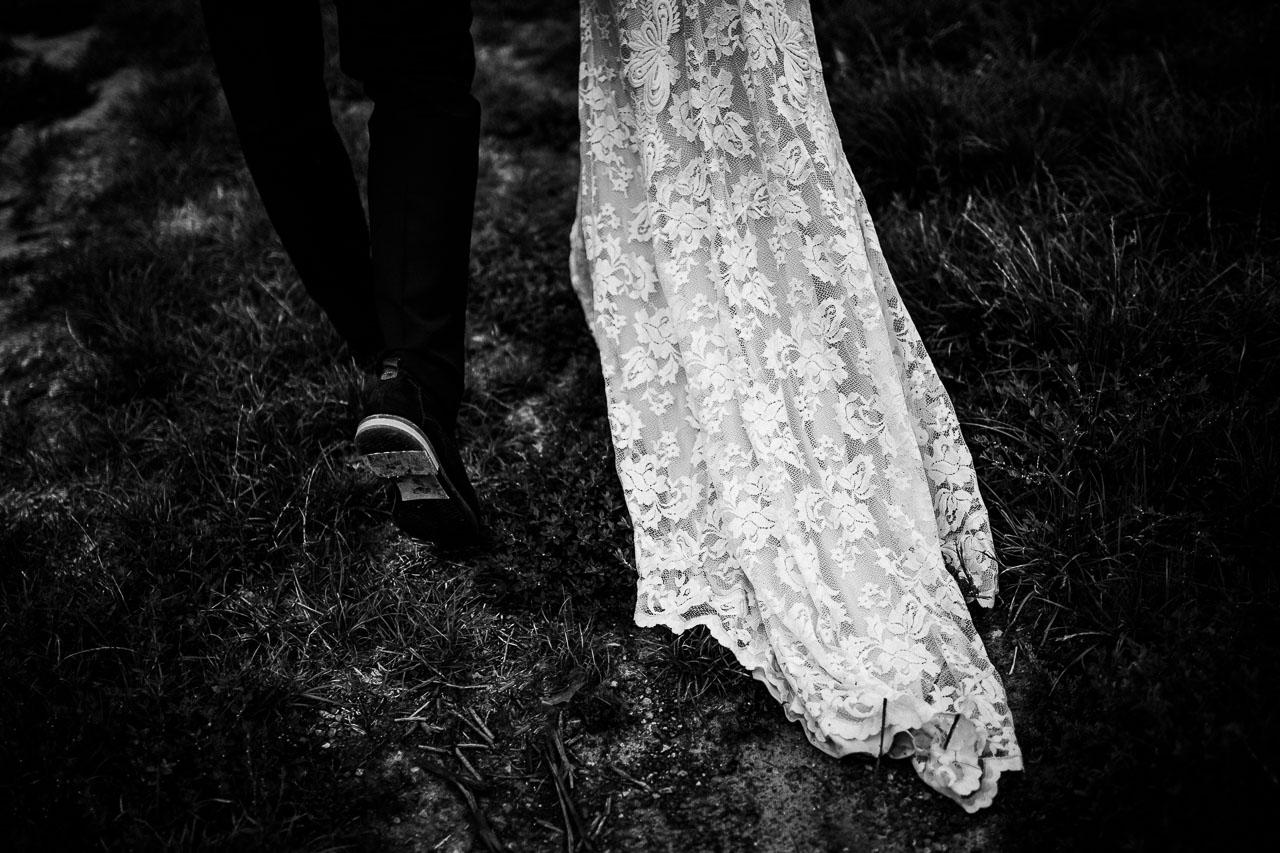 Brautpaar Hochzeit Fotograf Breisach