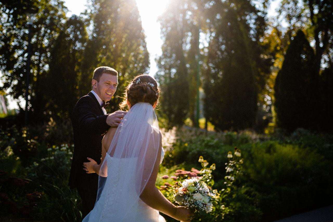 Brautpaar Hochzeit Fotograf Heilbronn