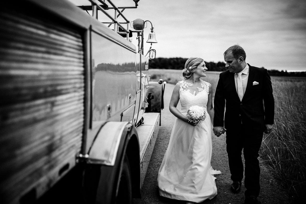 Brautpaar Hochzeit Fotograf Herrenberg