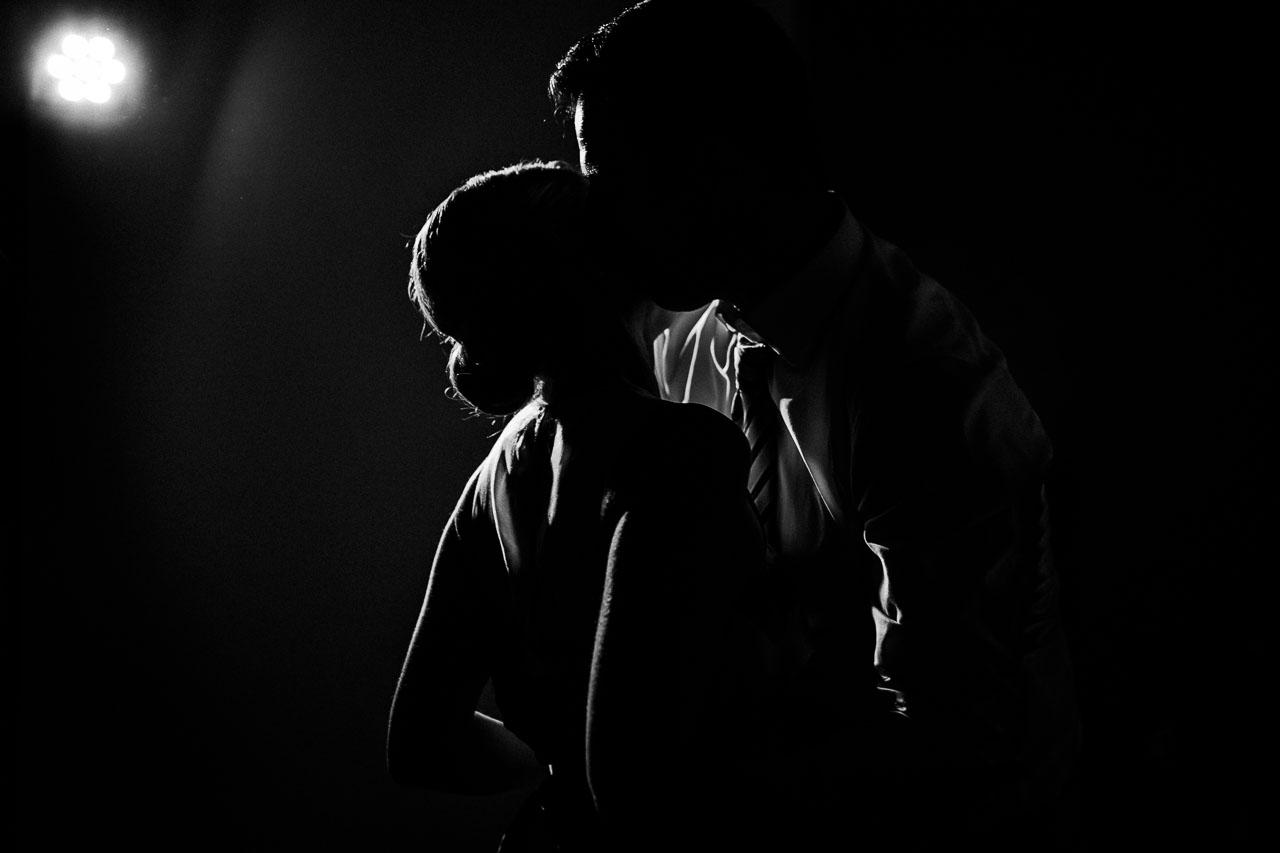 Brautpaar Tanz Hochzeit Fotograf Herrenberg