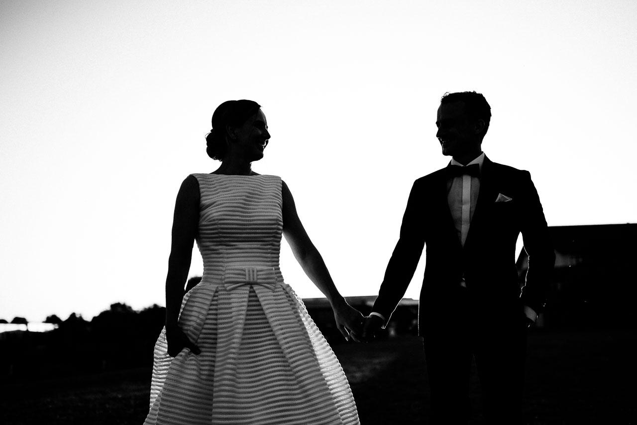 Hochzeitsfotograf Benjamin van Husen Herrenberg
