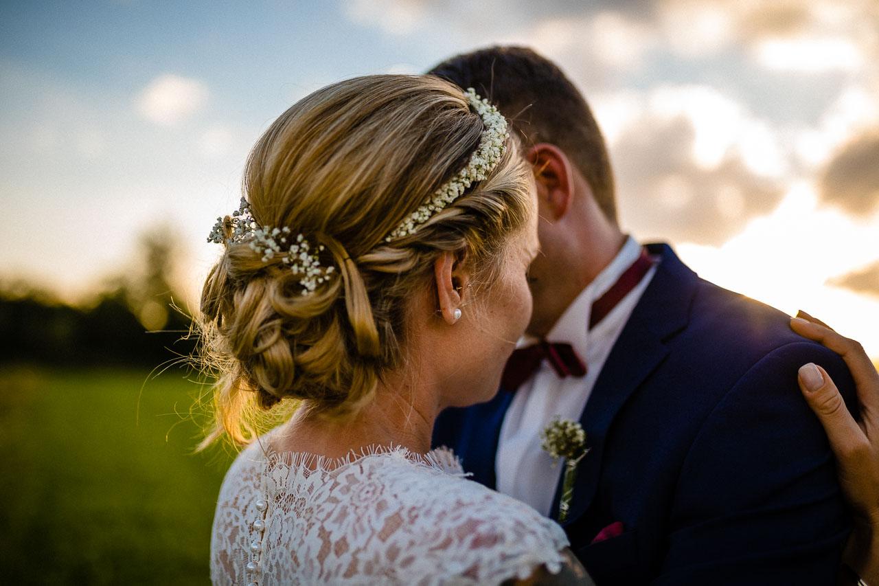 Brautpaar Hochzeit Fotograf Rottenburg