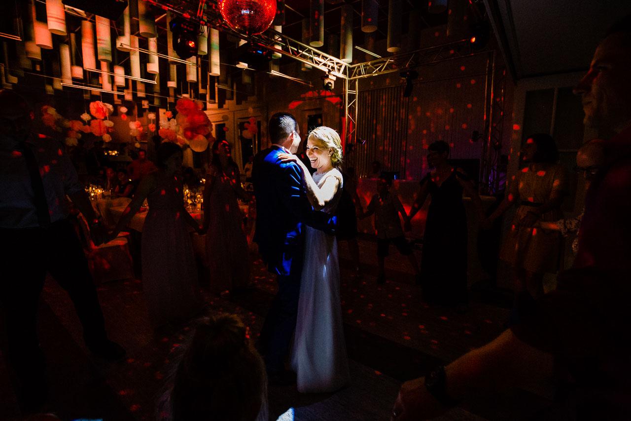 Party Brautpaar Hochzeit Fotograf Rottenburg