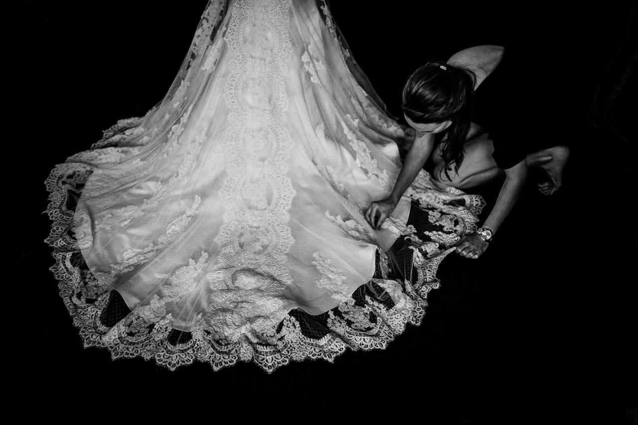 Hochzeit Fotograf Burg Lichtenberg