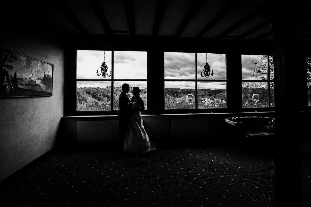 Hochzeitsfoto Hochzeitsfotograf Hochzeit Fotograf Stuttgart Weitenburg