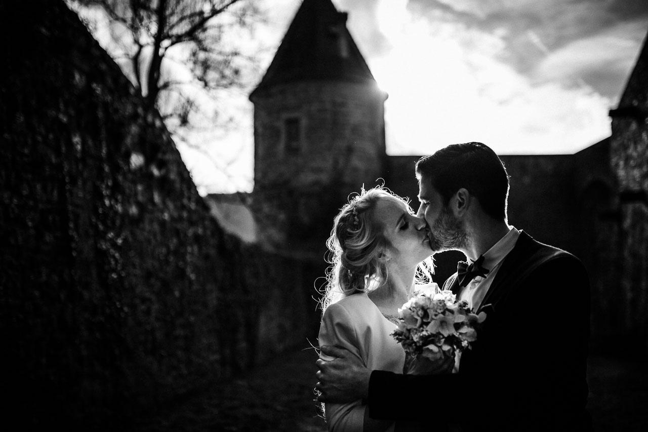 Hochzeit Fotograf Tübingen Bebenhausen