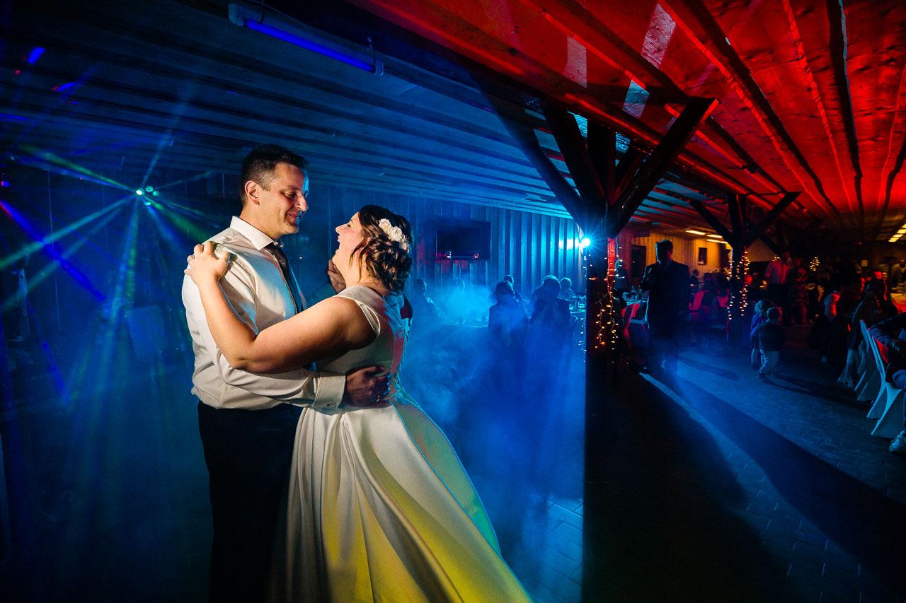 Hochzeit-Fotograf-Böblingen-Sindelfingen-modern-natürlich-elegant-echt