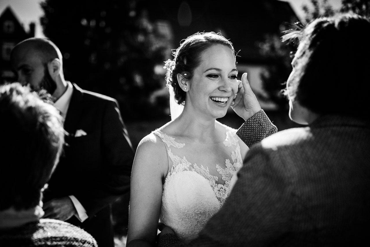 Hochzeit-Fotograf-Calw-Nagold-modern-natürlich-elegant-echt