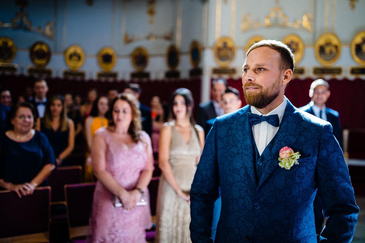 Hochzeit-Fotograf-Ludwigsburg-modern-natürlich-elegant-echt