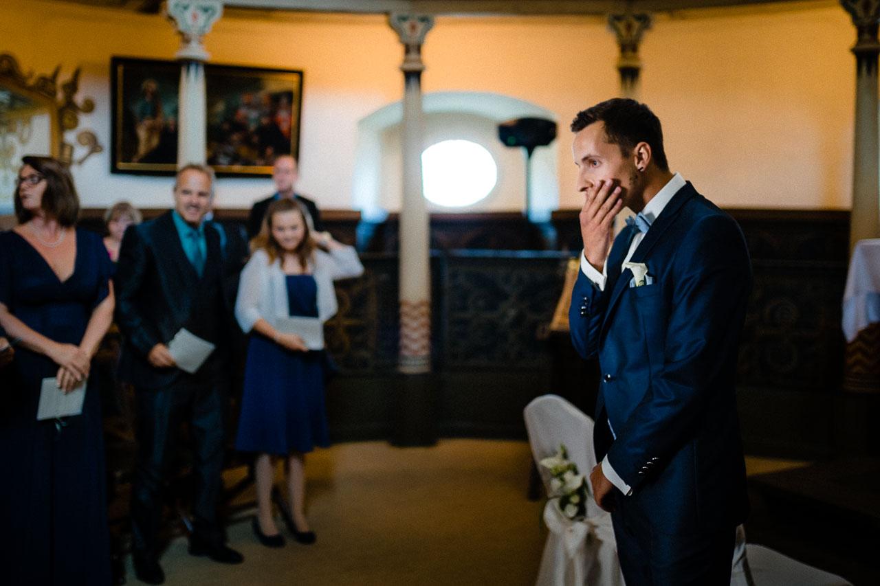 Hochzeit-Fotograf-Schloss-Langenburg